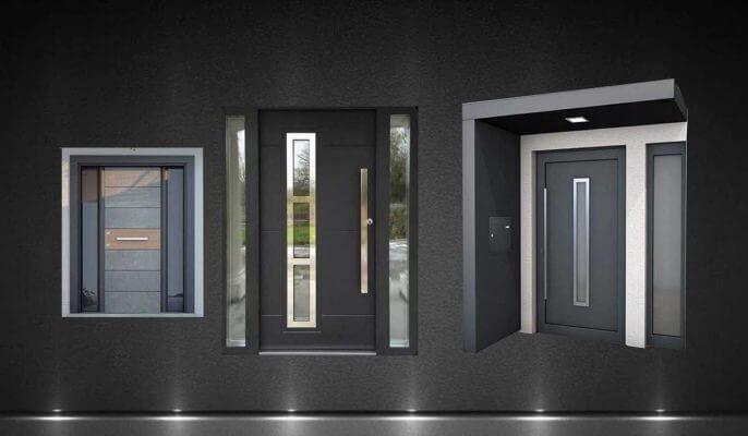 Villa Giriş Kapısı ModelleriİstanbulVilla Kapısı ModelleriYağmura Güneşe Dış Etkenlere Dayanıklı Villa KapılarıVilla Kapısı FiyatlarıVilla Kapı| Villa KapısıVilla Kapısı ModelleriPivot Kapı Sistemleri