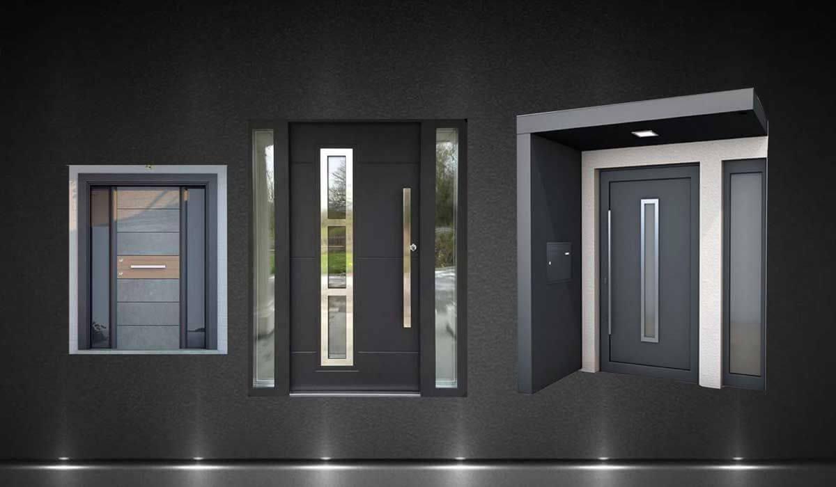 Villa Çelik kapı modelleriçelik kapı fiyatlarıçelik kapı üreticilerivilla kapısıbina giriş kapısı istanbul ankara izmir Garantili Çelik Kapı modelleri| Villa KapısıVilla Kapısı ModelleriPivot Kapı Sistemleri