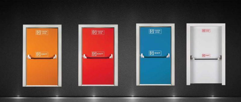 yangin kapisisertifikali yangin kapisiyangin kapisi modellerisertifikali yangin kapisi modelleri yangin kapisi sertifikayangina dayanikli kapiatese dayanikli kapi| Villa KapısıVilla Kapısı ModelleriPivot Kapı Sistemleri
