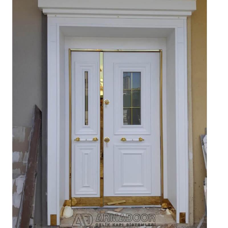 Bina Giriş Kapısı imalatıİstanbul Bina Giriş Kapısı İmalatıBina Giriş KapısıBina Kapısı ModelleriFerforje Bina Kapısıİstanbul Bina KapısıVilla kapısı modellerifiyatlarıvilla kapısı üreticileribodrum villa kapıçelik villa kapısıİstanbulAnkaraİzmirÇanakkaleBalıkesirEdirne Çelik kapı satışı| Villa KapısıVilla Kapısı ModelleriPivot Kapı Sistemleri