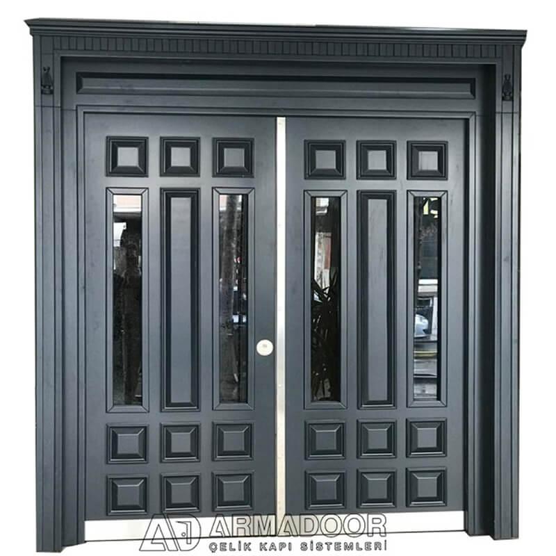 Bina Giriş Kapısı imalatıİstanbul Bina Giriş Kapısı İmalatıBina Giriş KapısıBina Kapısı ModelleriFerforje Bina Kapısıİstanbul Bina Kapısıİstanbulgarantili bina kapısı| Villa KapısıVilla Kapısı ModelleriPivot Kapı Sistemleri