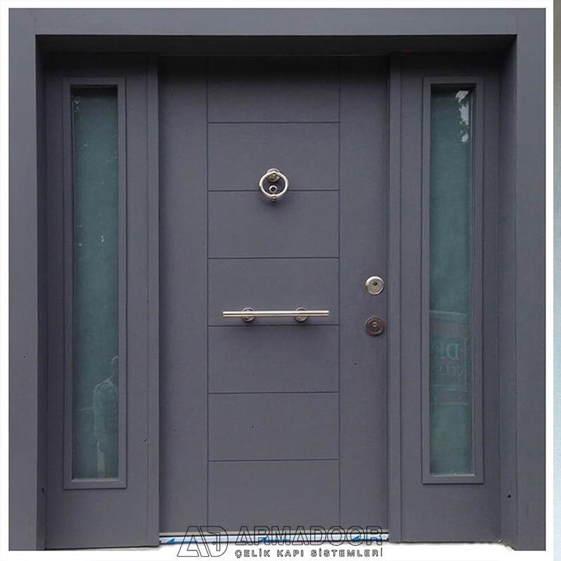 Apartman KapBina Giriş Kapısı imalatıİstanbul Bina Giriş Kapısı İmalatıBina Giriş KapısıBina Kapısı ModelleriFerforje Bina Kapısıİstanbul Bina Kapısıİstanbulgarantili bina kapısı| Villa KapısıVilla Kapısı ModelleriPivot Kapı Sistemleri