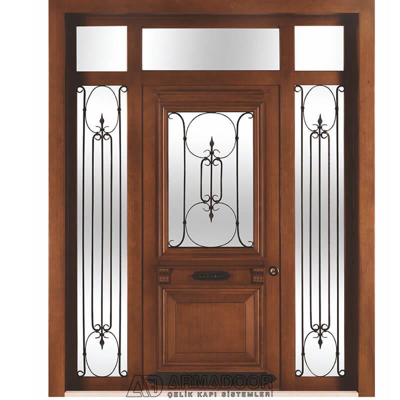 ApartaBina Giriş Kapısı imalatıİstanbul Bina Giriş Kapısı İmalatıBina Giriş KapısıBina Kapısı ModelleriFerforje Bina Kapısıİstanbul Bina Kapısıİstanbulgarantili bina kapısıman Kapısı Modelleri| Villa KapısıVilla Kapısı ModelleriPivot Kapı Sistemleri