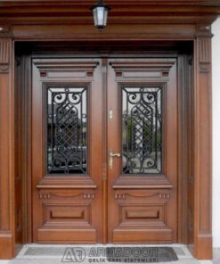 Villa Kapısı ModelleriVilla Giriş Kapısı Modelleri,İstanbul,Villa Kapısı Modelleri,Yağmura Güneşe Dış Etkenlere Dayanıklı Villa Kapıları,Villa Kapısı Fiyatları,Villa Kapı