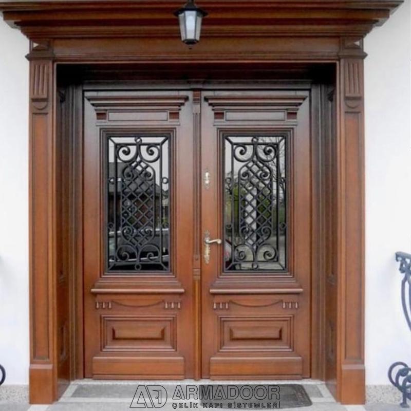 Villa Kapısı ModelleriVilla Giriş Kapısı ModelleriİstanbulVilla Kapısı ModelleriYağmura Güneşe Dış Etkenlere Dayanıklı Villa KapılarıVilla Kapısı FiyatlarıVilla Kapı| Villa KapısıVilla Kapısı ModelleriPivot Kapı Sistemleri