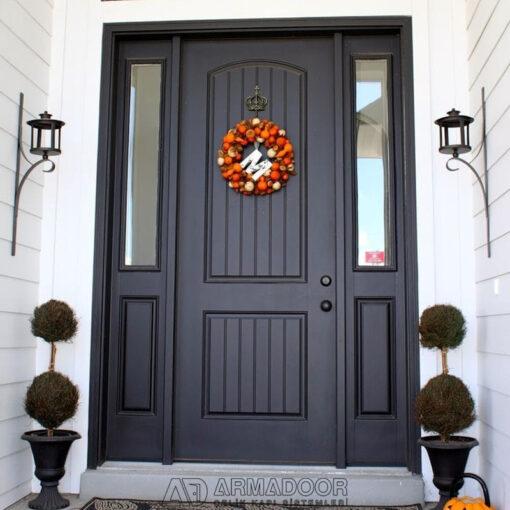 Villa kapısı fiyatahşap villa kapısıvilla dış kapı giriş modellerivilla kapısı İstanbulcamlı dış kapı modelleridış mekan çelik kapı fiyatlarıvilla bahçe kapı modellerivilla iç kapı modelleri  Villa KapısıVilla Kapısı ModelleriPivot Kapı Sistemleri