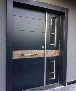 villa kapısı fiyat,ahşap villa kapısı,villa dış kapı giriş modelleri,villa kapısı İzmir,camlı dış kapı modelleri,dış mekan çelik kapı fiyatları,villa bahçe kapı modelleri,villa iç kapı modelleri