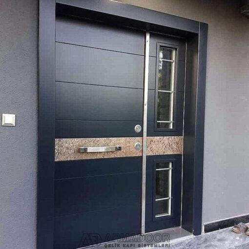 villa kapısı fiyatahşap villa kapısıvilla dış kapı giriş modellerivilla kapısı İzmircamlı dış kapı modelleridış mekan çelik kapı fiyatlarıvilla bahçe kapı modellerivilla iç kapı modelleri| Villa KapısıVilla Kapısı ModelleriPivot Kapı Sistemleri