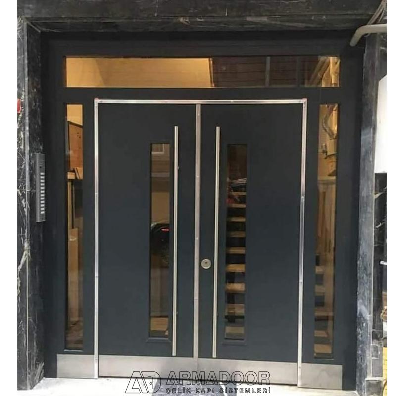 Villa kapısı modellerifiyatlarıvilla kapısı üreticileribodrum villa kapıçelik villa kapısıİstanbulAnkaraİzmirÇanakkaleBalıkesirEdirne Çelik kapı satışı| Villa KapısıVilla Kapısı ModelleriPivot Kapı Sistemleri