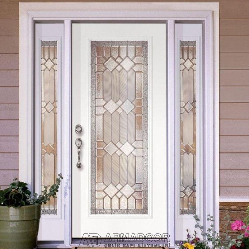 Villa Giriş Kapısı ModelleriVilla Kapısı ModelleriVilla kapısı fiyatahşap villa kapısıvilla dış kapı giriş modellerivilla kapısı İstanbulcamlı dış kapı modelleridış mekan çelik kapı fiyatlarıvilla bahçe kapı modellerivilla iç kapı modelleri| Villa KapısıVilla Kapısı ModelleriPivot Kapı Sistemleri