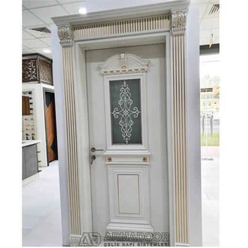 villa çelik kapı fiyatları  Villa KapısıVilla Kapısı ModelleriPivot Kapı Sistemleri