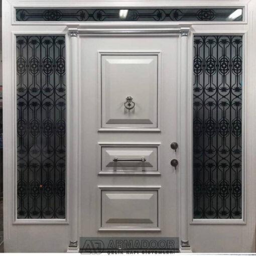 Pinterest Villa Kapısı Resimleri  Villa KapısıVilla Kapısı ModelleriPivot Kapı Sistemleri
