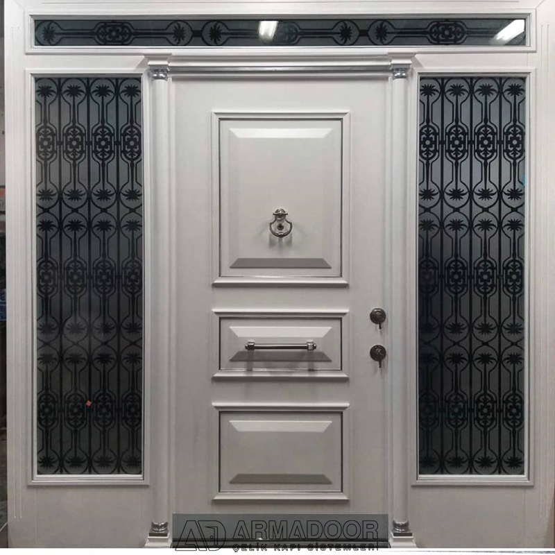 Pinterest Villa Kapısı Resimleri| Villa KapısıVilla Kapısı ModelleriPivot Kapı Sistemleri