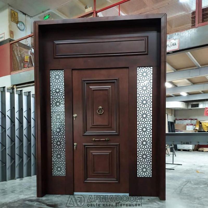 intagram villa kapısı resimleri| Villa KapısıVilla Kapısı ModelleriPivot Kapı Sistemleri