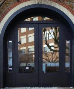 Villa Giriş Kapısı ModelleriVilla Kapısı ModelleriVilla Kapısı FiyatlarıVilla Kapıvilla kapısı fiyatahşap villa kapısıvilla dış kapı giriş modellerivilla kapısı Ataşehircamlı dış kapı modelleridış mekan çelik kapı fiyatlarıvilla bahçe kapı modellerivilla iç kapı modelleri| Villa KapısıVilla Kapısı ModelleriPivot Kapı Sistemleri