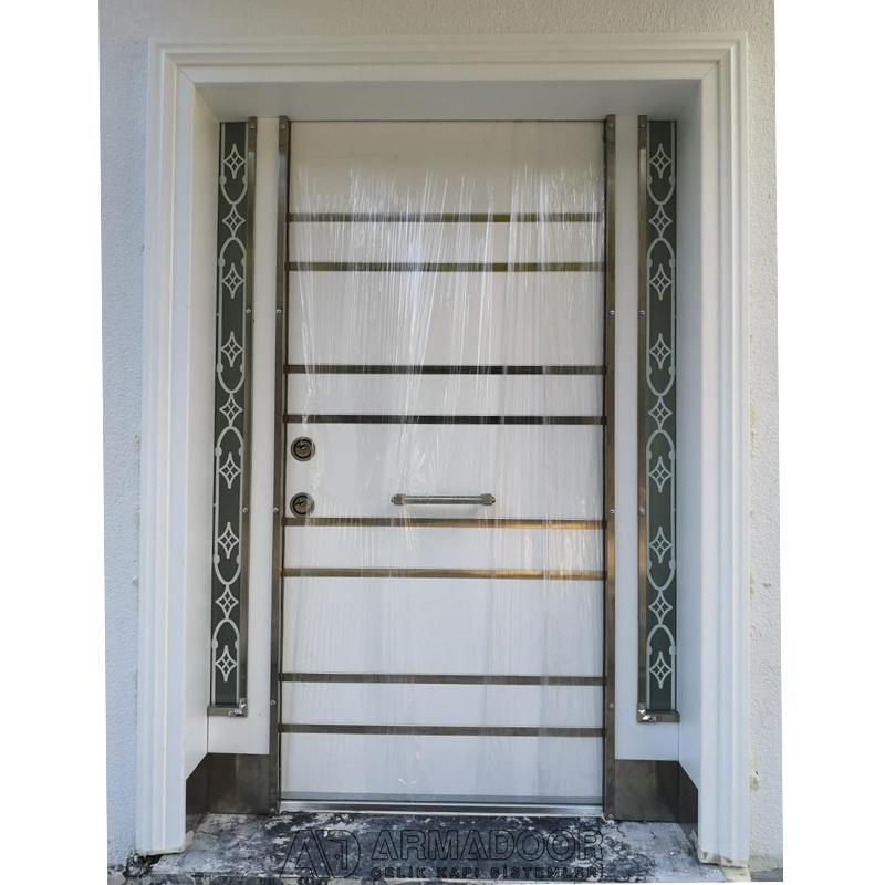 Pinteres Villa İç Kapı Modelleri| Villa KapısıVilla Kapısı ModelleriPivot Kapı Sistemleri