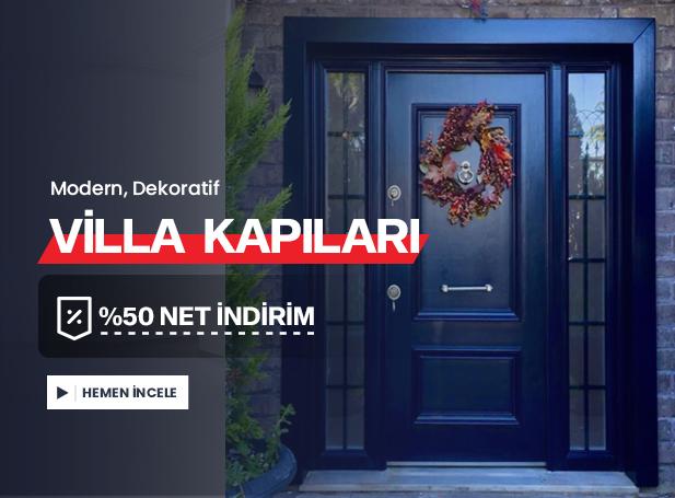 villa kapısı,İstanbul villa kapısı fiyatları,villa kapısı Modelleri,villa dış kapı fiyatları,villa kapısı Fiyatları,Kompozit villa Giriş Kapısı