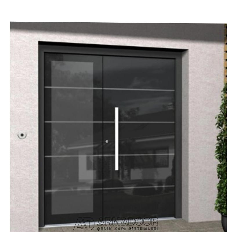 Villa kapısı Ad3109