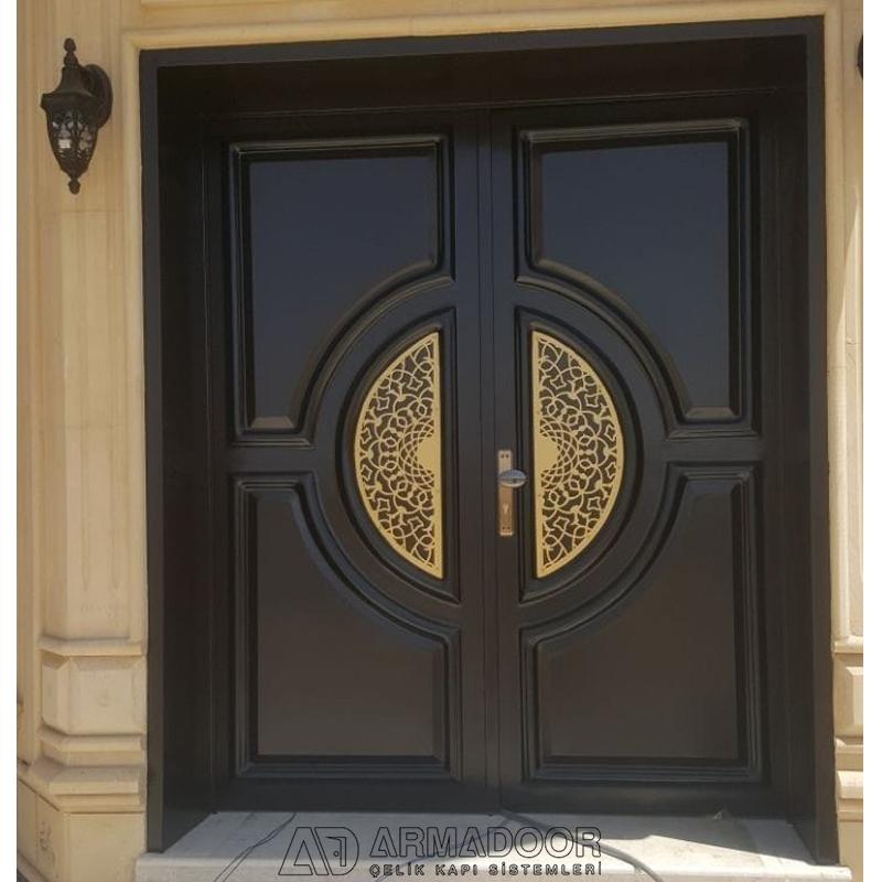 Villa kapısı Ad3119