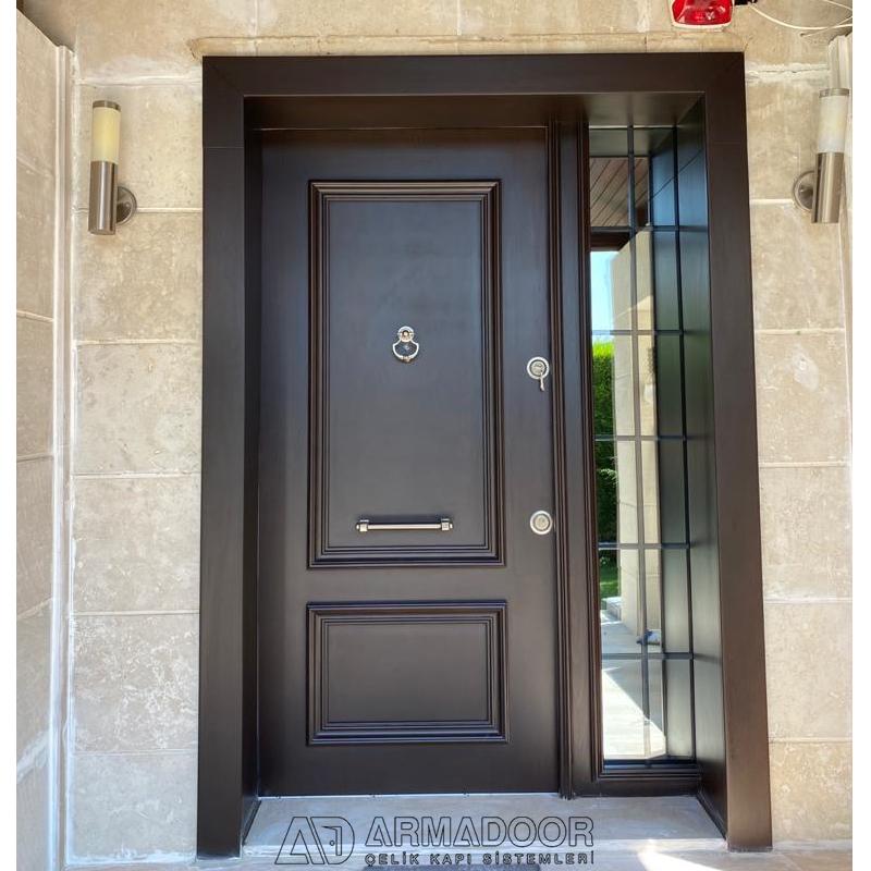 Villa kapısı Ad3121