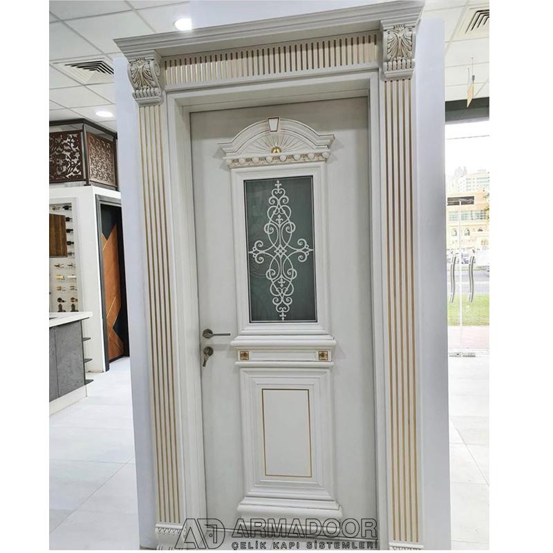 Villa kapısı Ad3132