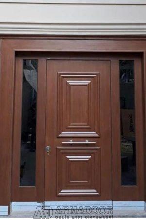 Villa kapısı Ad3142