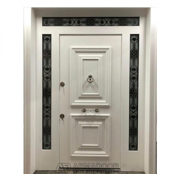 Villa kapısı Ad3144