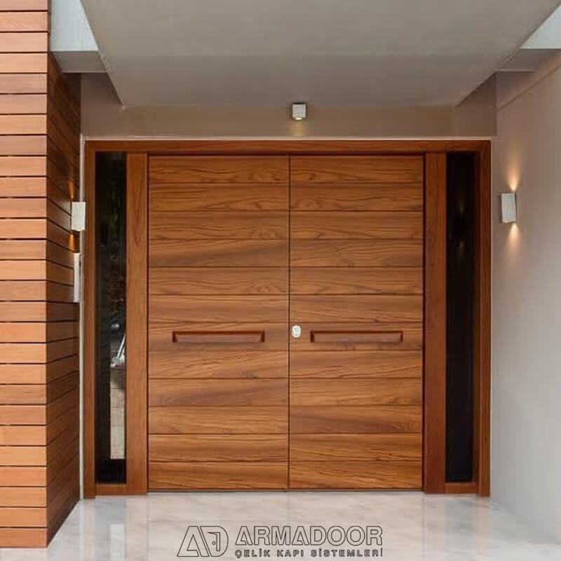 acarkent villa kapısı| Villa KapısıVilla Kapısı ModelleriPivot Kapı Sistemleri