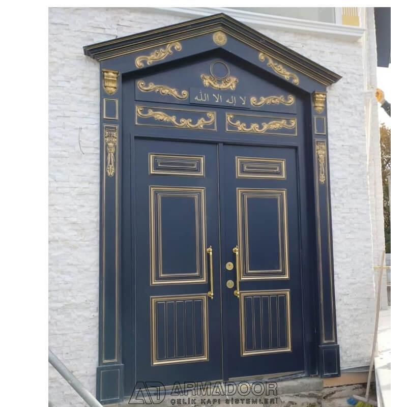 villa giriş kapısı villa kapısı satış| Villa KapısıVilla Kapısı ModelleriPivot Kapı Sistemleri
