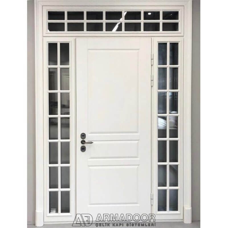 villa kapısı satış| Villa KapısıVilla Kapısı ModelleriPivot Kapı Sistemleri