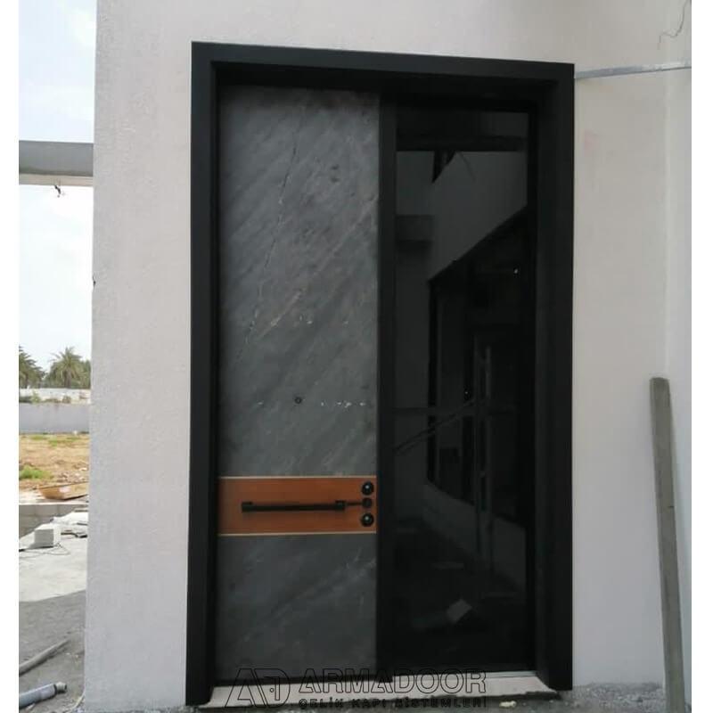 villa kapısı görselleri| Villa KapısıVilla Kapısı ModelleriPivot Kapı Sistemleri