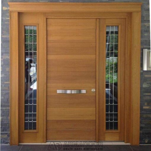 kanlıca villa kapısı| Villa KapısıVilla Kapısı ModelleriPivot Kapı Sistemleri