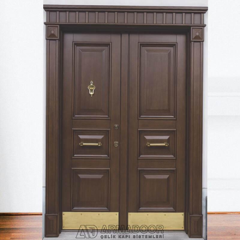 villa giriş kapıları| Villa KapısıVilla Kapısı ModelleriPivot Kapı Sistemleri