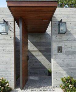 Pivot Çelik kapı sistemleriVilla Kapı Pivot Çelik kapıPivot Çelik kapı modelleriPivot Çelik kapı fiyatlarıPivot Çelik kapı imalatıİstanbul villa kapısı| Villa KapısıVilla Kapısı ModelleriPivot Kapı Sistemleri
