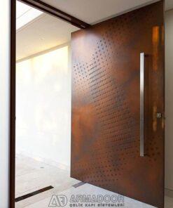 Pivot Çelik kapı sistemleriVilla Kapı Pivot Çelik kapıPivot Çelik kapı modelleriPivot Çelik kapı fiyatlarıPivot Çelik kapı imalatıBursa villa kapısı| Villa KapısıVilla Kapısı ModelleriPivot Kapı Sistemleri