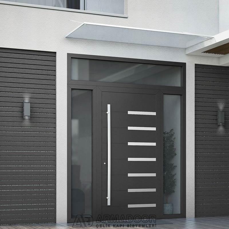 Pivot Çelik kapı sistemleriVilla Kapı Pivot Çelik kapıPivot Çelik kapı modelleriPivot Çelik kapı fiyatlarıPivot Çelik kapı imalatıBodrum villa kapısı| Villa KapısıVilla Kapısı ModelleriPivot Kapı Sistemleri