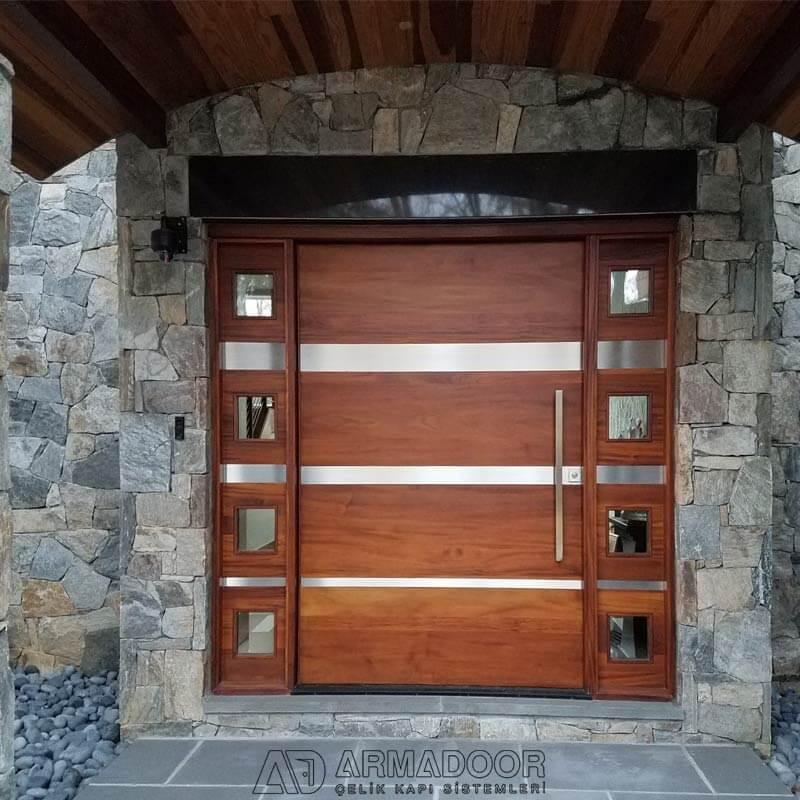 Pivot Çelik kapı sistemleriVilla Kapı Pivot Çelik kapıPivot Çelik kapı modelleriPivot Çelik kapı fiyatlarıPivot Çelik kapı imalatıİzmir villa kapısı| Villa KapısıVilla Kapısı ModelleriPivot Kapı Sistemleri